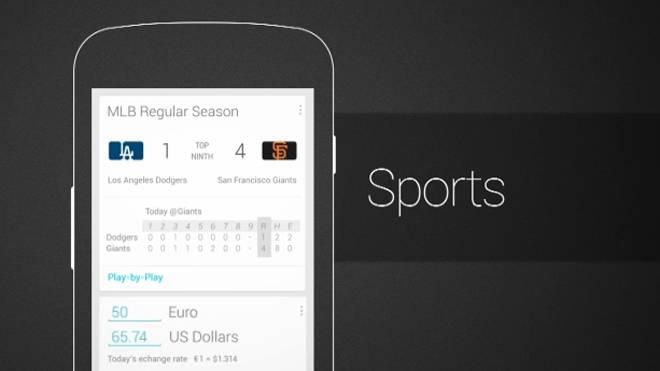 google_now_sports