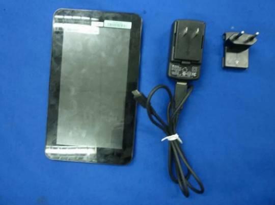 hp-slate-7-fcc-01-540x402