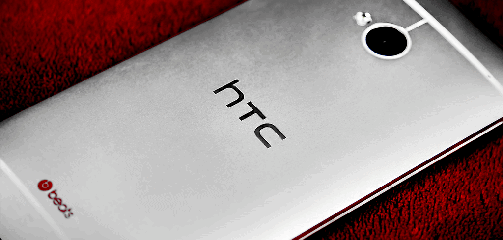 htc one beats