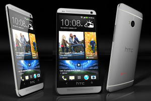 HTC One's Battery Life Outclasses Competition