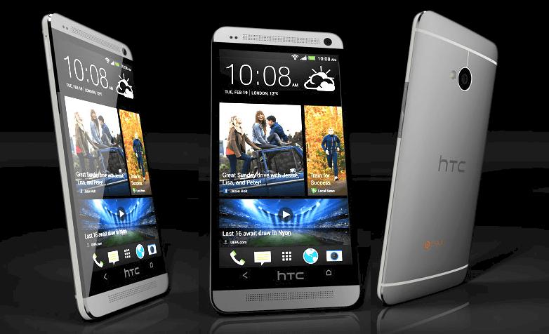 htc-one-design