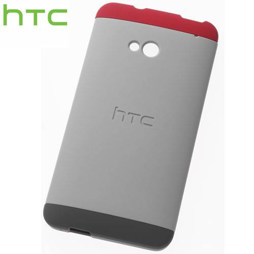 htc_one_hc_c840_double_dip_hard_shell_case_grey_red1_1_1