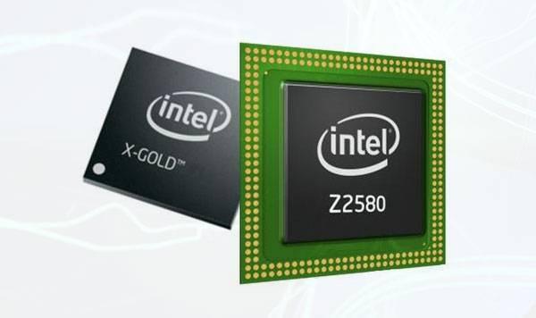 intel-atom-z2580