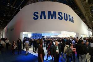 Samsung GT-I9600 Appears In Benchmark, Could Be The Galaxy S4 Plus