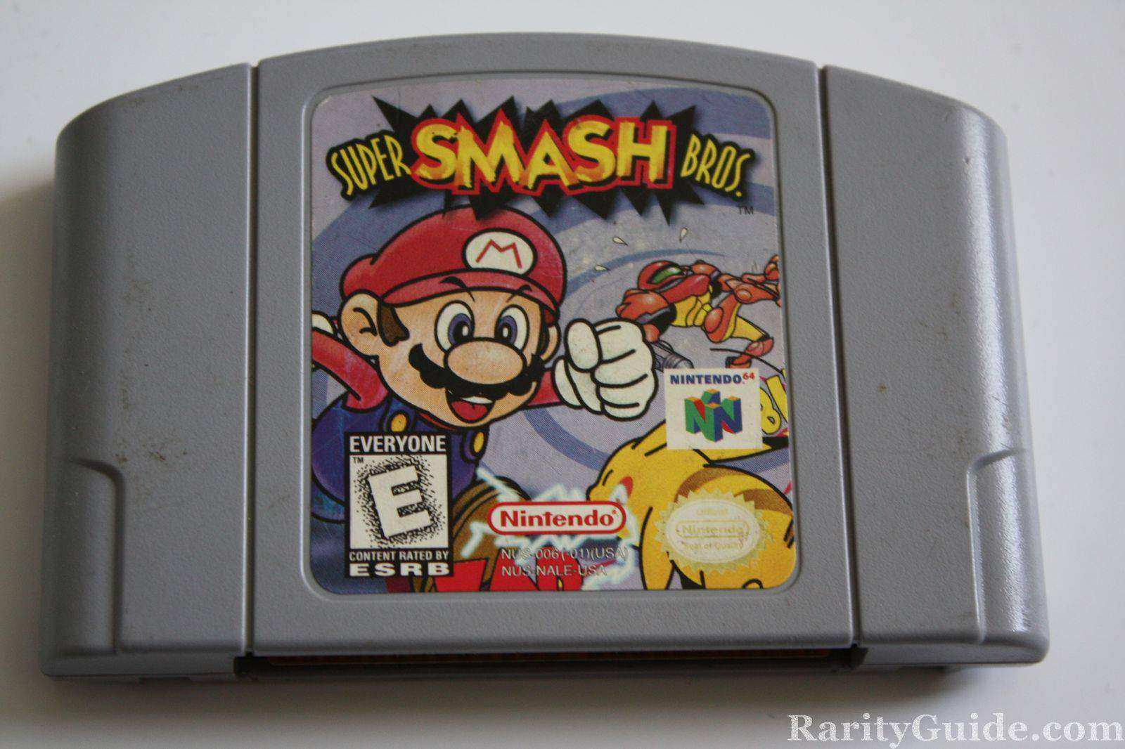 n64_super_smash_bros
