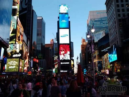 newyorkcity_androidcommunity-540x405