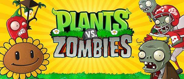 plants-and-zombies