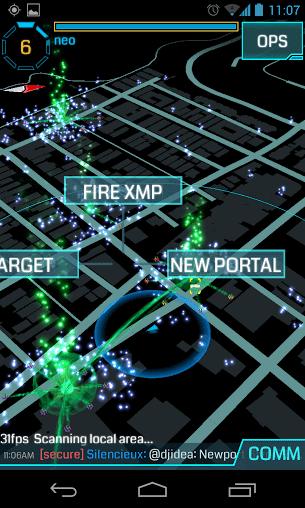 portal_discovery_01