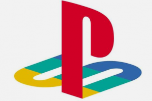 What does Sony have planned for their Play Station app for Android?