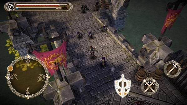reign-of-amira-screenshot