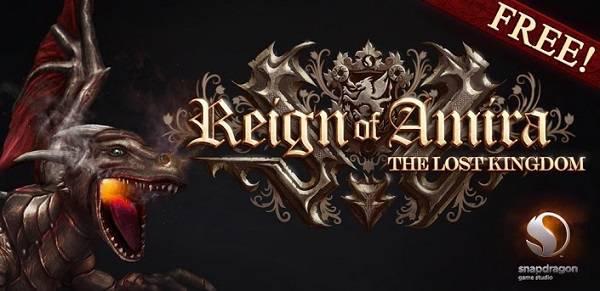 reign-of-amira