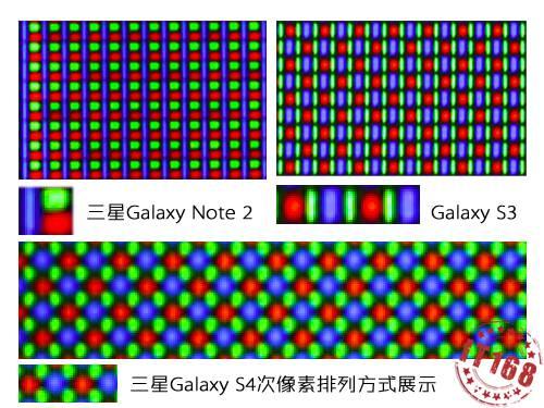s4pixels