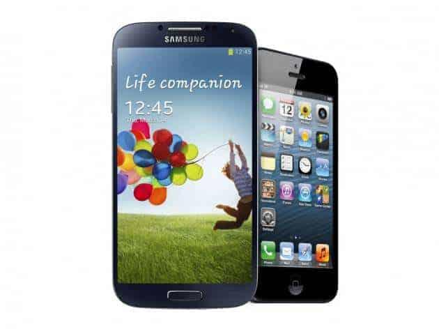 samsung-galaxy-s-4-vs-iphone-5-specs-630x472