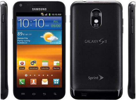 samsung-galaxy-s-ii-sprint-epic-4g-touch_0