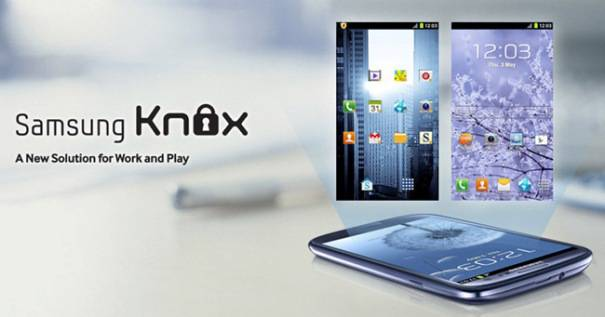 samsung-knox-work-and-play