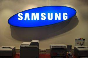 Samsung Going for the Apple Experience with Mini-Stores Inside Best-Buy