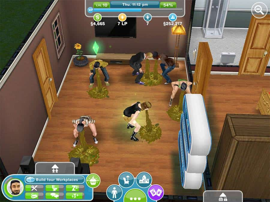 sims-freeplay-funny-image