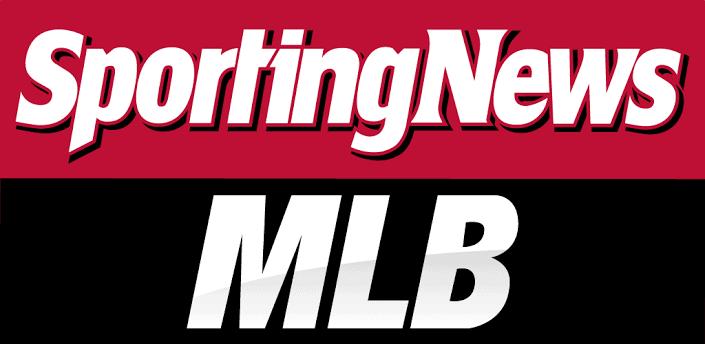 sportingnewsmlb