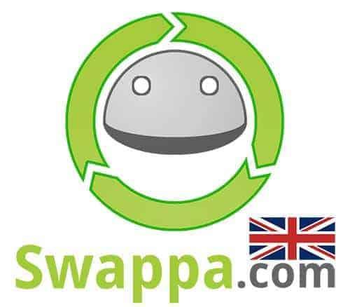 swappa-uk