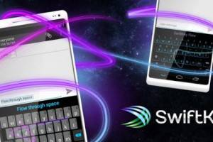 Send 500 Different Emoji Using The Latest Swiftkey Beta