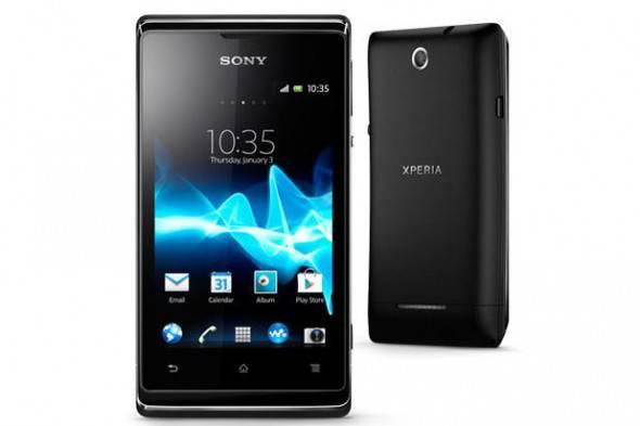 tech-sony-xperia-e-dual-sim-phone-1