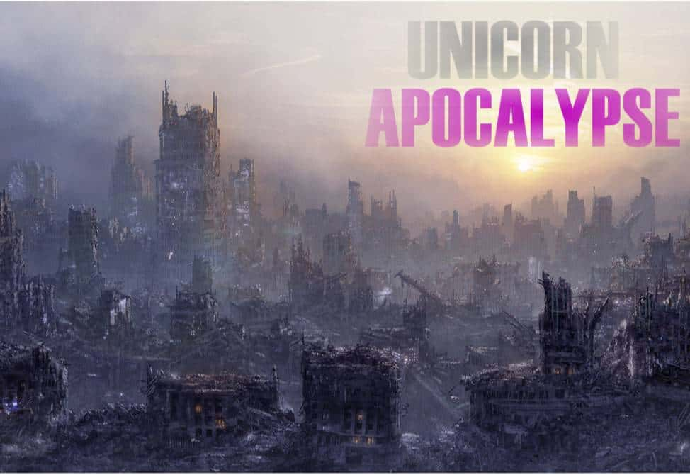 unicorn_apocalypse_cover_3_by_humblewriter-d4hjq8q
