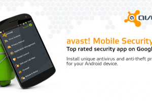 Avast! Mobile Security Giving False Positives For 'Malware'
