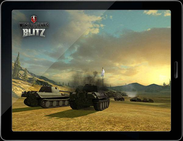 world-of-tanks-blitz-android-game-1