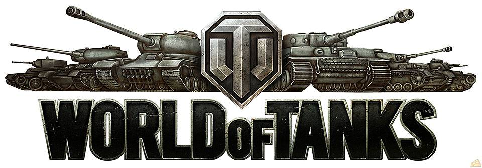 world-of-tanks-blitz-android-game