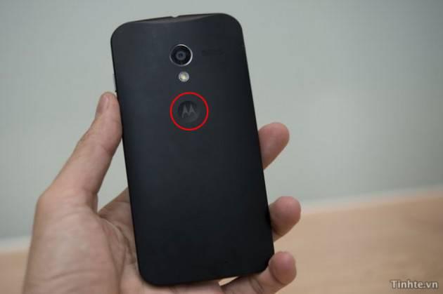 x-phone-prototype-back-630x419