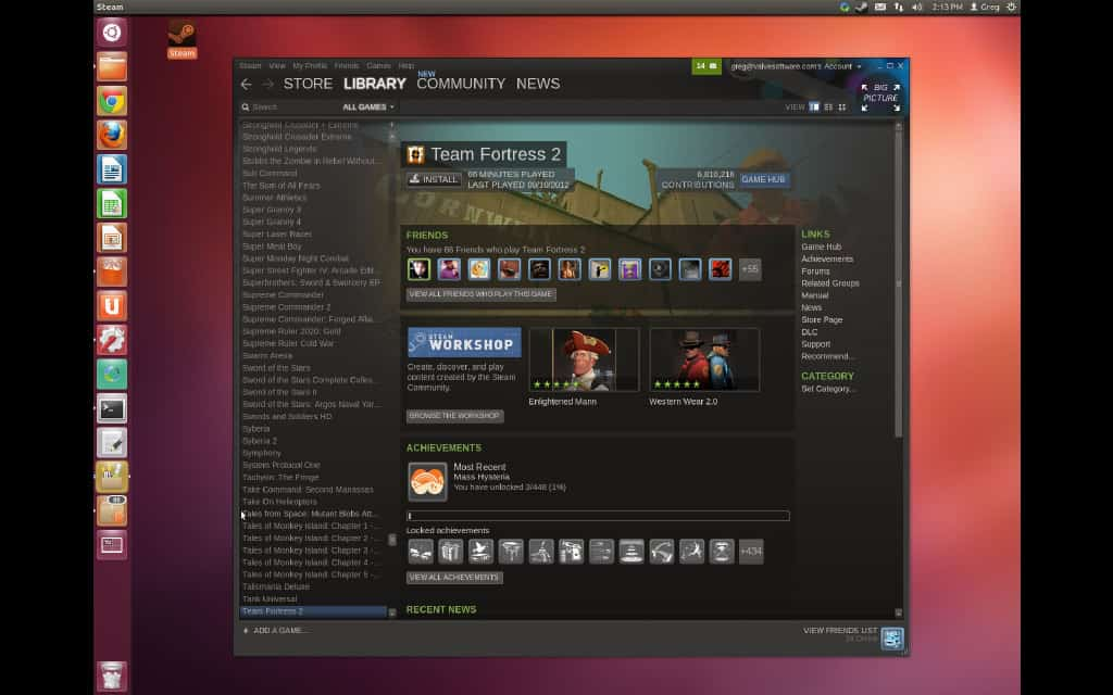 221410_screenshots_steamforlinux04