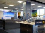 320439-best-buy-samsung-experience-shop