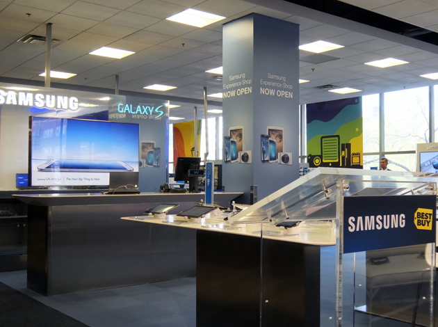 320439-best-buy-samsung-experience-shop