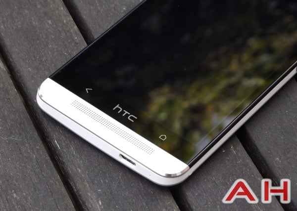AH HTC ONE REVIEW 1