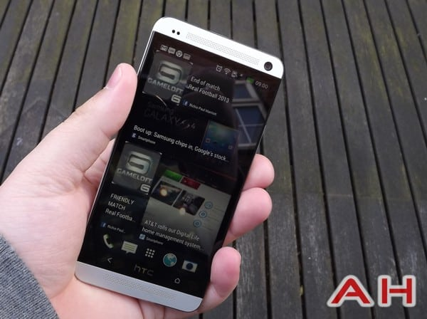 AH HTC ONE REVIEW 10