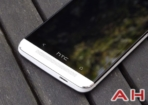 AH HTC ONE REVIEW 11