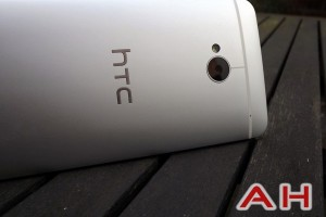"HTC's ""Next Big Thing"" Proving to Users that They Will Get Timely Updates"