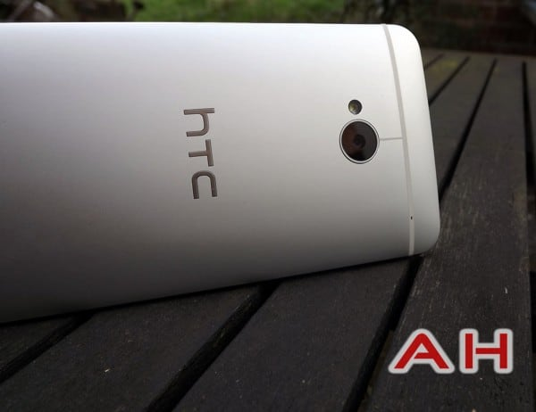 AH HTC ONE REVIEW 3
