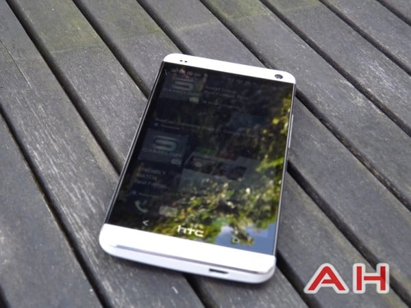 AH HTC ONE REVIEW 9