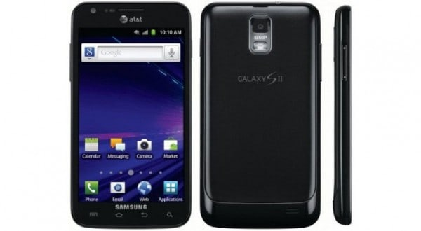 AT-T-Rolls-Out-Software-Update-for-Samsung-Galaxy-S-II-Skyrocket