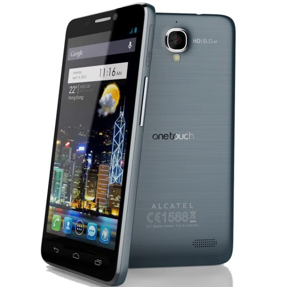 Alcatel-One-Touch-Idol