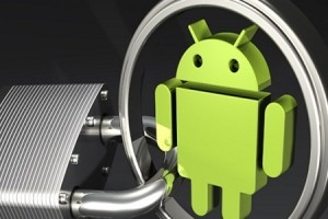 Rumor: Samsung Adding a Potential Kill Switch Security Feature Soon, Could be Good or Bad