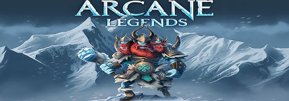 Arcane-Legends-Norder-Android-update