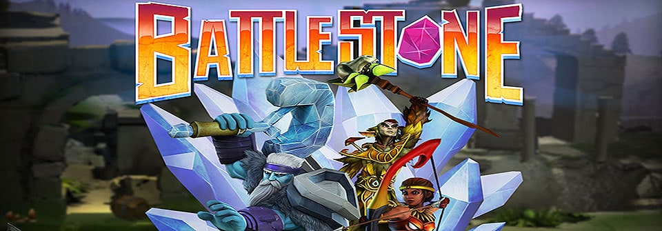 Battlestone-Zynga-android-game