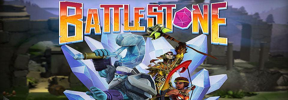 Battlestone-Zynga-android-game