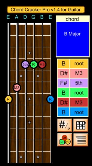 Figure-8