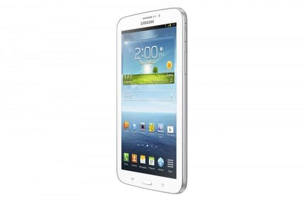 GALAXY Tab 3 7 inch 007 3G e1368097850891