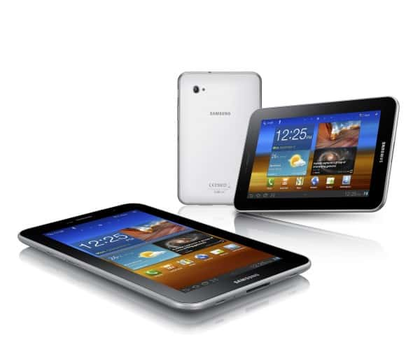 GALAXY-Tab-7.0-Plus-Product-Image-6