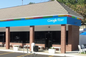 AH Primetime: Google Will Become Profitable With Fiber, Says It's A Real Business That Will Grow