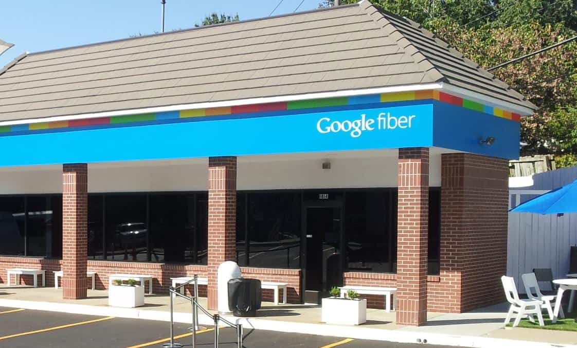 Google-Fiber-Store